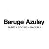 Barugel