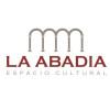Laabadia 13