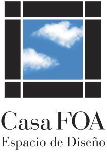 logo_casafoa-01