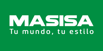 Masisa News