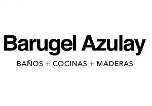 Barugel Azulay Celebra La Apertura De Su Nuevo Local En Castelar