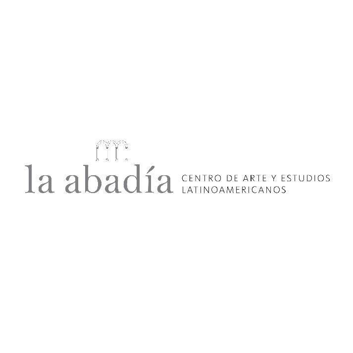 Nace Un Nuevo Espacio Destinado A La Reflexión Sobre El Arte Y La Identidad Latinoamericana