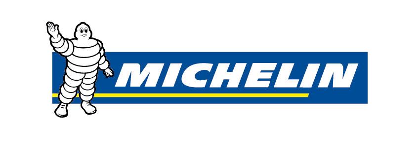 Michelin LTX FORCE, La Mejor Solución, No Importa Su Camino