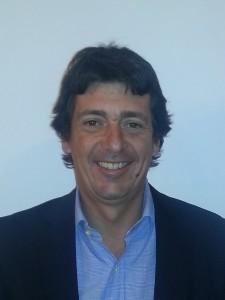 Maximiliano Bona - COO Aon2