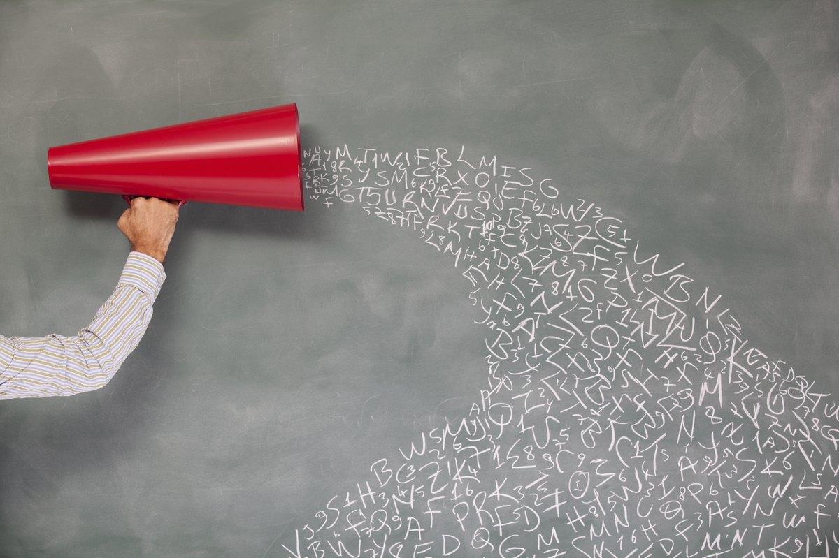 Unidades De Negocios / Comunicación Estratégica