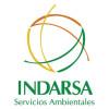 Indarsa