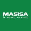 Masisa 06